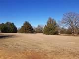 1448 Cedar Mills Road - Photo 2