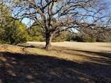 1448 Cedar Mills Road - Photo 20