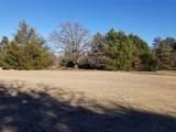 1448 Cedar Mills Road - Photo 22