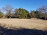 1448 Cedar Mills Road - Photo 23