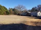 1448 Cedar Mills Road - Photo 24