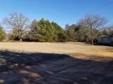 1448 Cedar Mills Road - Photo 3