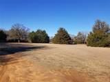 1448 Cedar Mills Road - Photo 4