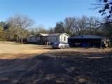 1448 Cedar Mills Road - Photo 6