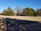 1448 Cedar Mills Road - Photo 7