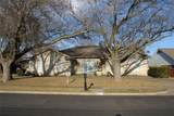2001 Westshore Drive - Photo 32