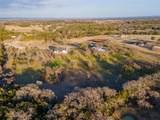 Lot 6 County Road 2027 - Photo 5
