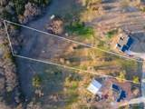 Lot 6 County Road 2027 - Photo 7