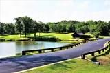 Lot 6A Palmilla Drive - Photo 1