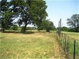 1073 Highway 121 South - Photo 10