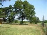 1073 Highway 121 South - Photo 11