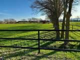4717 County Road 2595 - Photo 13