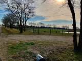 4717 County Road 2595 - Photo 22