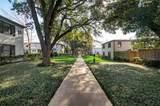 5051 Hall Street - Photo 3
