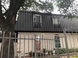 5214 Fleetwood Oaks Avenue - Photo 1