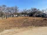 2104 Lakeview Lane - Photo 1