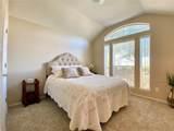 944 Mesa Vista Drive - Photo 5