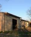 3995 County Road 4220 - Photo 21