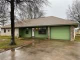 809 County Road 4586 - Photo 1
