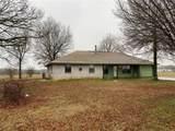 809 County Road 4586 - Photo 24