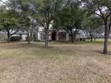 122 Waggoner Court - Photo 2