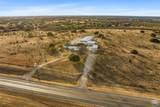 16901 Highway 183 - Photo 1