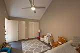 1234 Signal Ridge Place - Photo 24