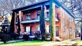 4830 Worth Street - Photo 1