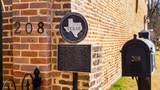 208 Dallas Street - Photo 3