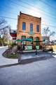 208 Dallas Street - Photo 34