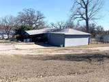 1418 Fort Worth - Highway - Photo 1