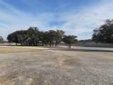 Lot 977 Cinnamon Teal - Photo 12