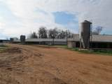 551 County Road 2340 - Photo 13