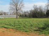 551 County Road 2340 - Photo 15