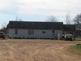 551 County Road 2340 - Photo 16