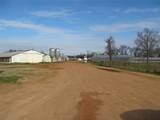 551 County Road 2340 - Photo 17