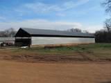551 County Road 2340 - Photo 18