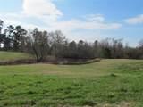 0000 County Road 4245 - Photo 11