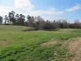 0000 County Road 4245 - Photo 13