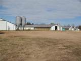 0000 County Road 4245 - Photo 14