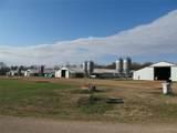 0000 County Road 4245 - Photo 3