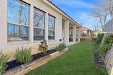 3009 Montebello Drive - Photo 25