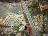 Tract 4 Us Hwy 277 - Photo 1