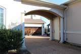 1607 Gladewater Drive - Photo 11