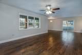 3001 Scullin Avenue - Photo 5