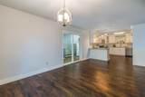 3001 Scullin Avenue - Photo 9