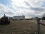 2774 Plainview Road - Photo 1