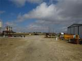 2774 Plainview Road - Photo 10