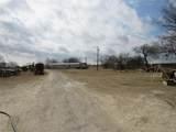 2774 Plainview Road - Photo 11