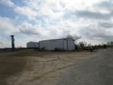 2774 Plainview Road - Photo 15